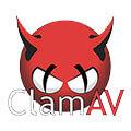 clamav-logo