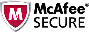 McAfee__Secure-logo-120FEE6074-seeklogo.com