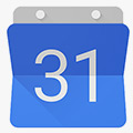feature icon 03