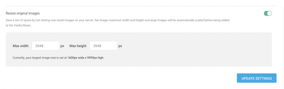 How to Optimize Image with WP Smush 4
