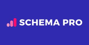 Schema PRO 590x300-compressor