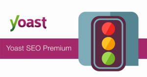Yoast-SEO-Plugins-Pack