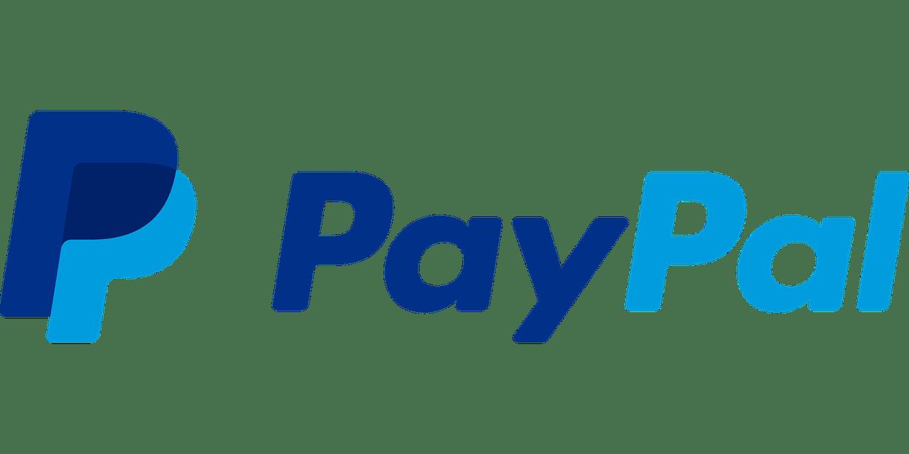 paypal bd